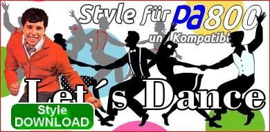 Download für diesen Style (für Bild Seite 2x aktualisieren)