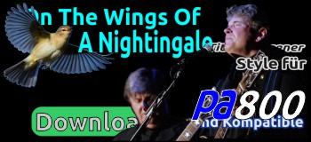 EH8 Nightingale Download